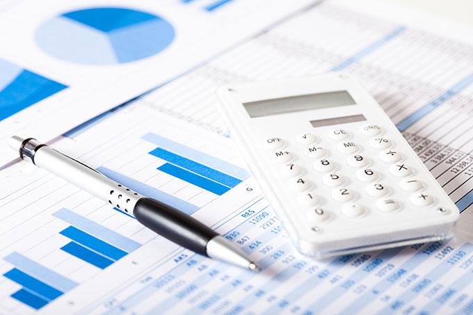Small Business Loan Calculator