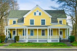 mortgageporter-seattle-duplex
