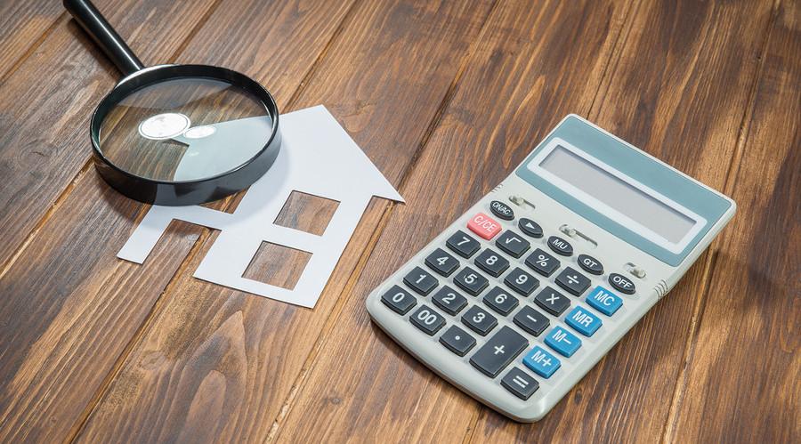 Mortgage Broker in Spruce Grove, Edmonton and Area Krista Lindstrom