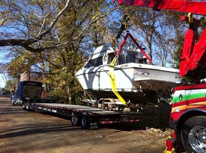 Photo Gallery of our Maryland Light Duty Towing - Morton\u0027s Towing - morton's towing