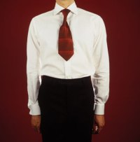 4 Reasons You Dont Wear Short Ties
