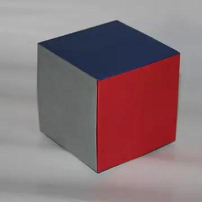 OrigamiWorkshop_01