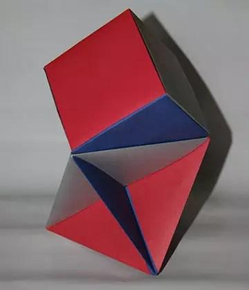OrigamiWorkshop_03