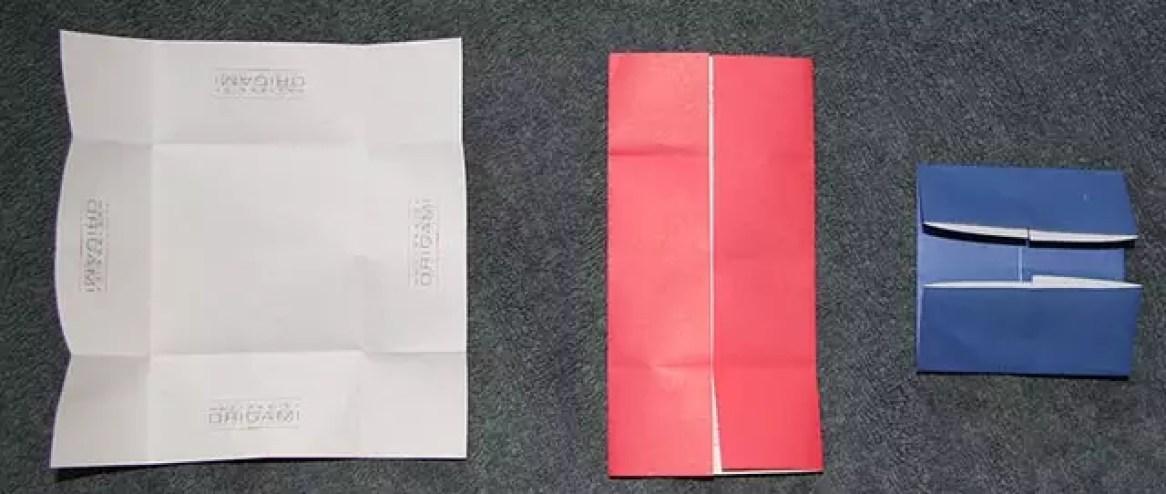 OrigamiWorkshop_09