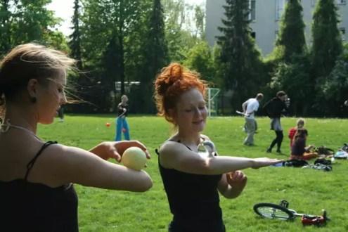 jonglier_18