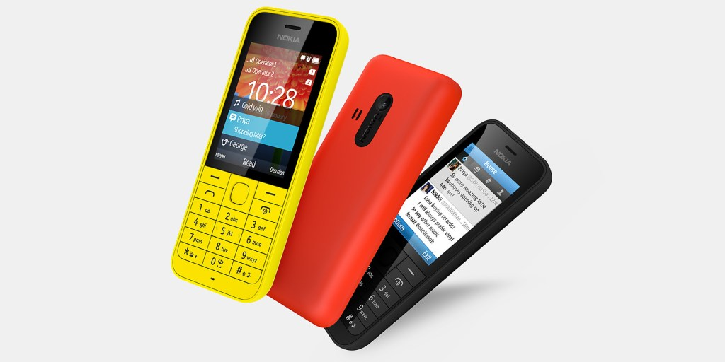 Nokia-220-Dual-SIM
