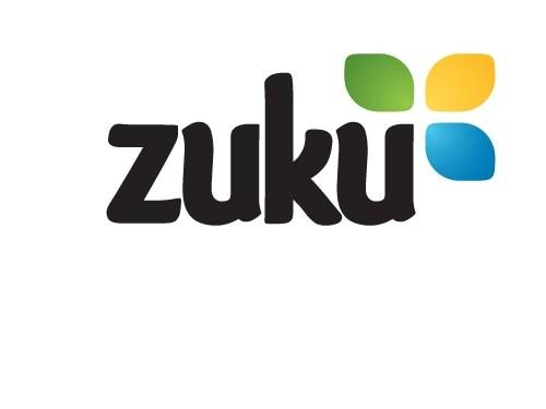 zukulogo