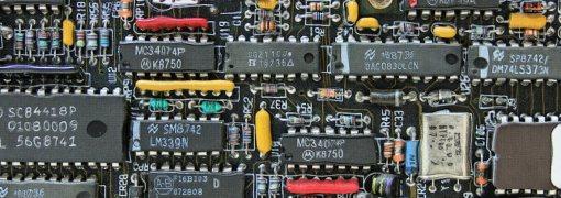 ancient-circuits