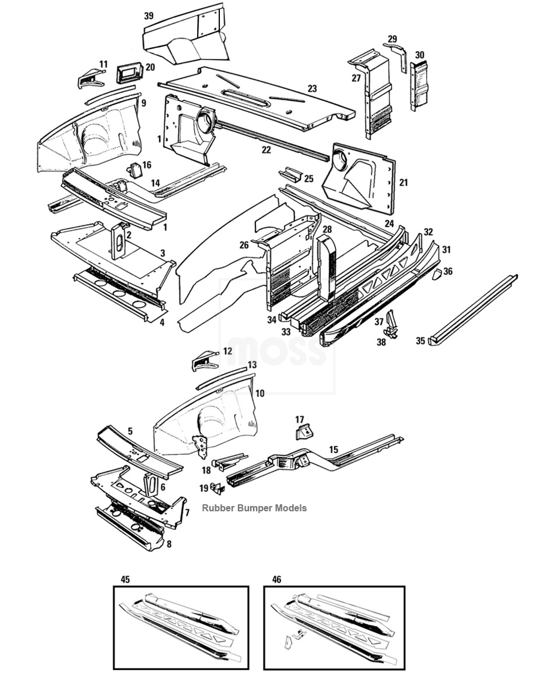 1977 mgb wiring harness problems diagrams wiring diagram