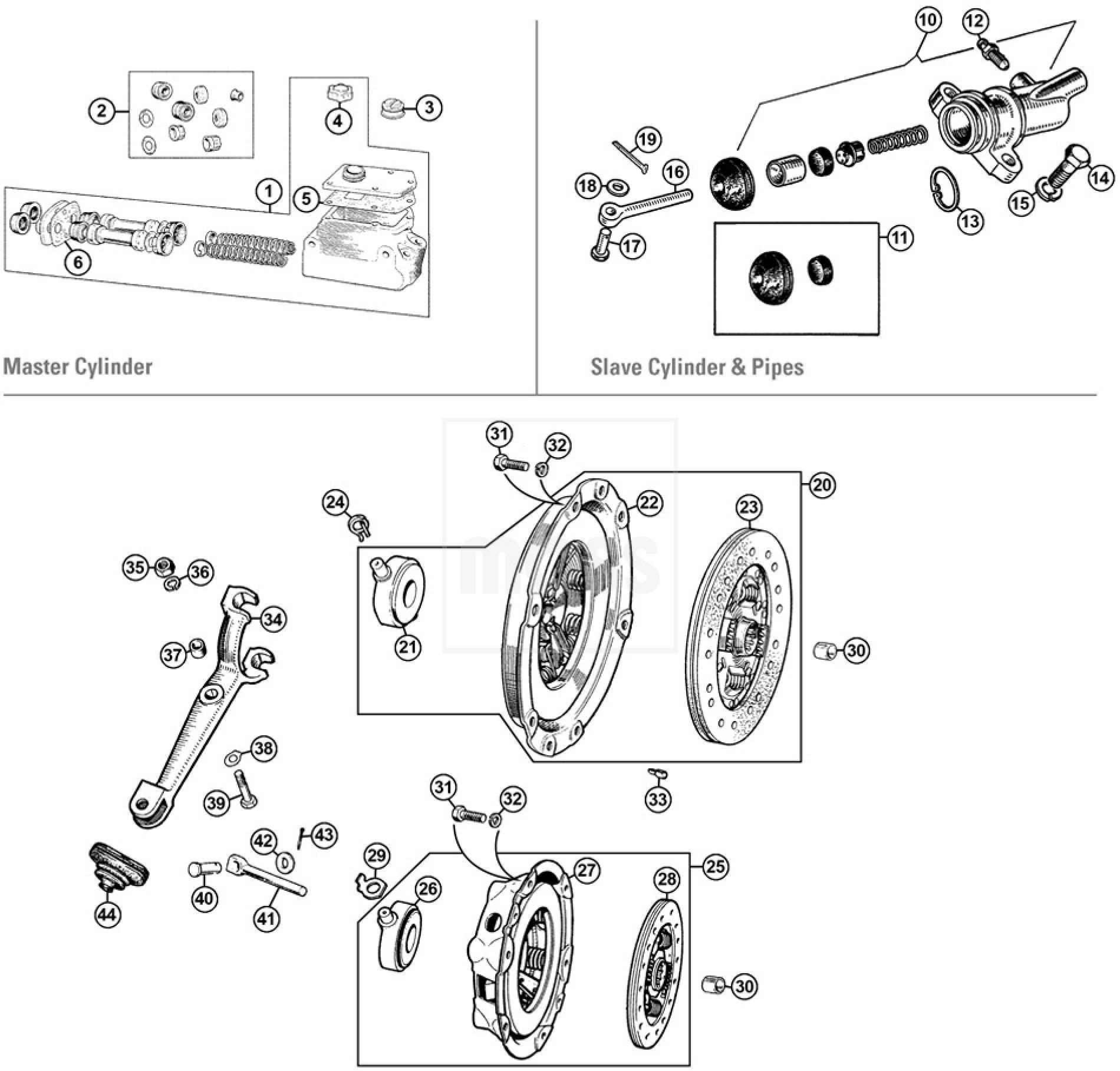 sm_14_03_01_3?quality\=80\&strip\=all wiring diagram triumph spitfire mk 3 trusted wiring diagram online