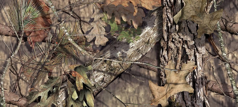 Hd Wallpaper Texture Fall Harvest Home Mossy Oak