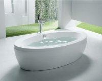 15 World's Most Beautiful Bathtub Designs ...