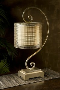 20 Beautiful Table Lamps Will Inspire Decor Lovers ...