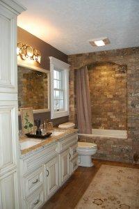 Bathroom Remodel Ideas In 23 Best Examples ...