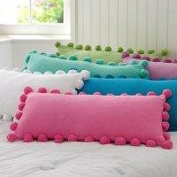 Beautiful Pillow Design Ideas With 19 Example Pics ...
