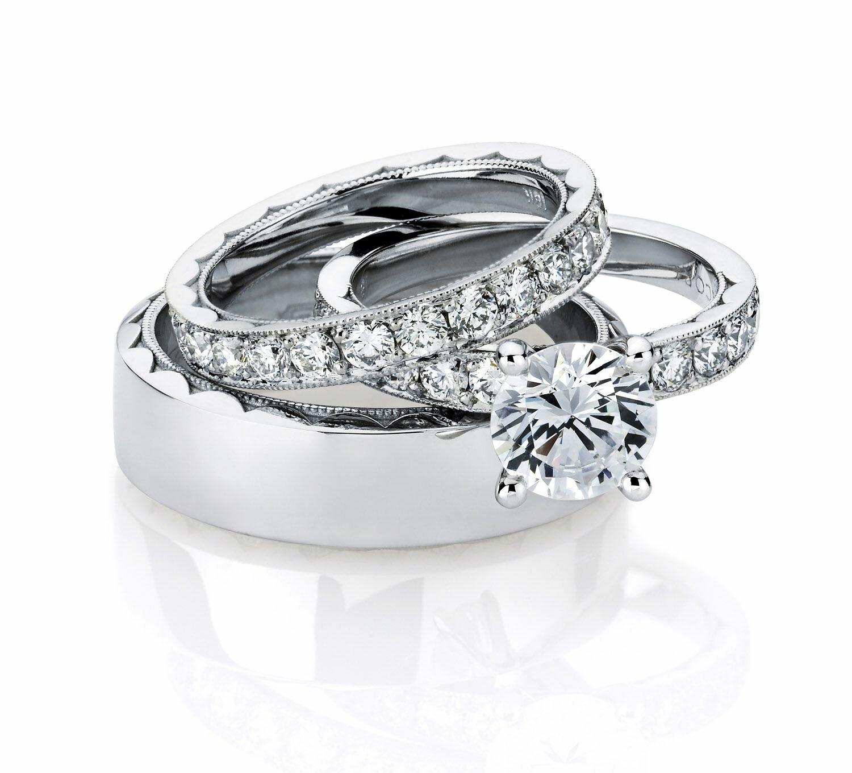 nice wedding rings download - Pretty Wedding Rings