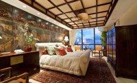 Asian Decor Ideas In 15 Inspiring Examples ...