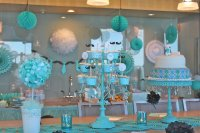 Top 16 Baby Shower Decorations | MostBeautifulThings