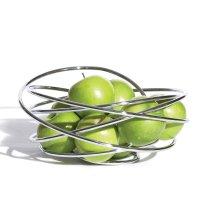 16 Beautiful Fruit Bowl Designs | MostBeautifulThings