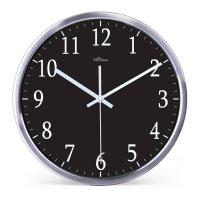 19 Inspiring Wall Clocks For Living Room Decor ...