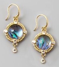 16 Beautiful Antique Jewelry Designs | MostBeautifulThings