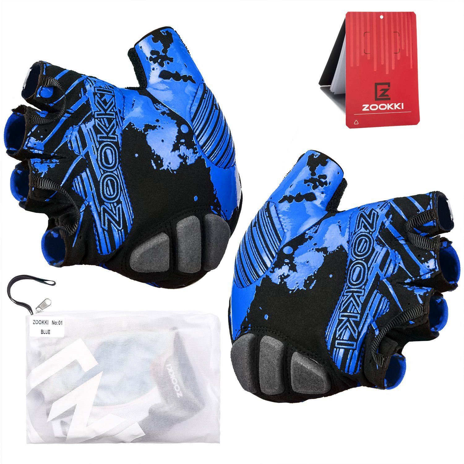 Best cycling gloves for numbness 2016