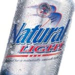 Natural Light ( Natty Light ) – Video Review