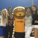 Dayton Fashion Week and the Dayton Dutch Lions Soccer Team to Bring Fans a Unique Half-Time Show