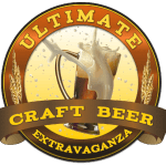 Ultimate Craft Beer Extravaganza and Cityfolk at the Dayton Convention Center + TICKET CONTEST