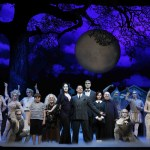 ON STAGE DAYTON REVIEW: The Addams Family (Victoria Theatre Association) – Ghoulishly Good