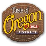 Taste of the Oregon Festival Takes Over Fifth Street This Sunday