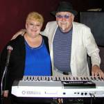 Coming Up in Local Jazz – August 28 through September 10