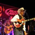 REVIEW: Bocca Live Goes Country for Wounded Warrior Benefit
