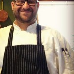 10?'s with Chef Don Warfe