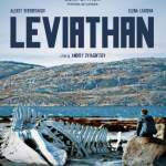 Golden Globe Winner LEVIATHAN Opens March 20th at THE NEON!