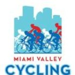 The Miami Valley Cycling Summit Is Friday