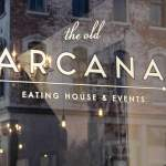 The Old Arcana Cooking Classes