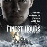 McCoy on Movies: The Finest Hours