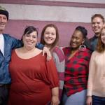 'Night Watch' & 'Trailer Park' Reviews – Dayton Theatre Guild & Dare to Defy Productions – Madness & Mayhem