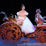 'Cinderella' Review – Victoria Theatre Association – A Lovely Night