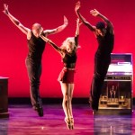 WSU Spring Dance Concert Feature Premiere Of Six Works