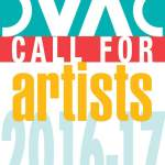 Call for Artists: DVAC 2016 Holiday Gift Gallery
