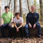 """Hard To """"Break"""":  An Interview With Caustic Casanova"""