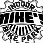 Why Is Mike Building An Indoor Bike Park?