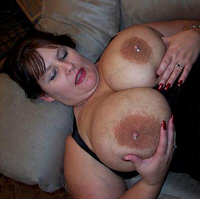 clothed huge natural breasts