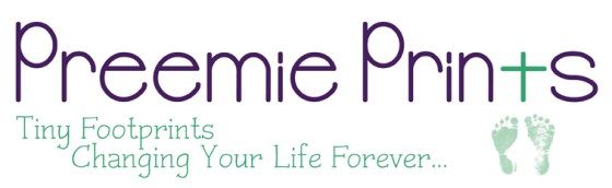 preemie prints | northeastern ohio | youngstown, OH
