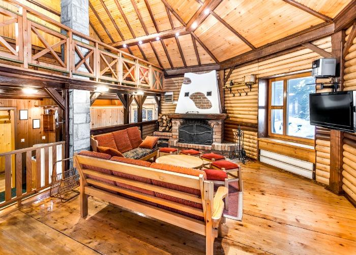 Essential Summer Cottage Design Tips - Motherhood Defined