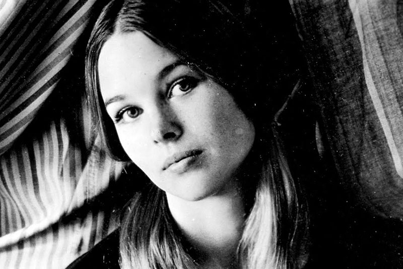 Psychedelic Quotes Wallpapers Michelle Phillips Photos And Quotes