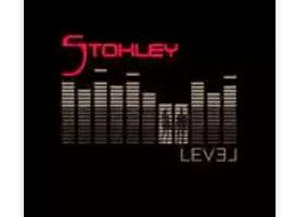 "On ""Level"" With Stokley Williams"