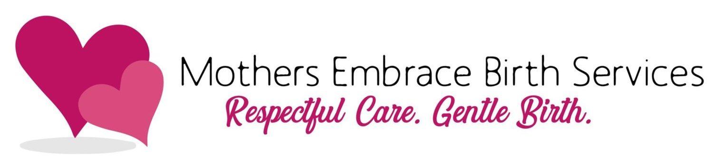 Mothers Embrace Birth Services, Sabrina Bias CPM